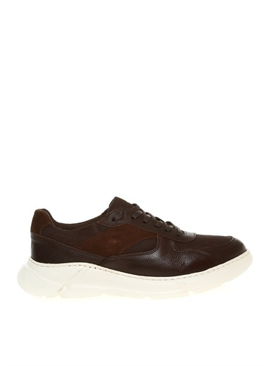 Fabrika Fabrika Günlük Ayakkabı Vizon Vizon